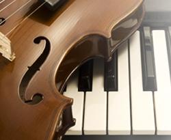 immagine-sezione-prodotti-arte-strumenti-musicali.jpg