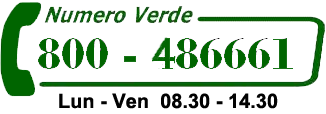 NumeroVerde[1].png